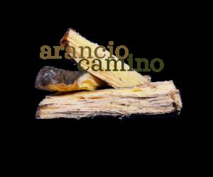 legna di arancio per camino e forno a legna catania nicolosi belpasso pedara zafferana milo misterbianco paterno adrano