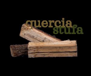 Legna di Quercia per Stufa - Legna da ardere a catania, pedara, Nicolosi, belpasso, zafferana