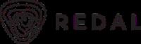 Pellet Redal