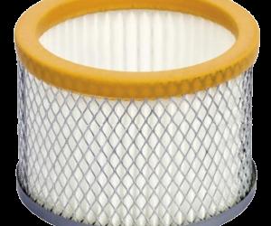 Filtro per Aspracenere Rebimex hepa Minibat Minicen Batclean