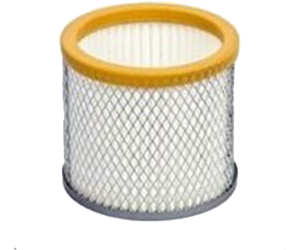 Filtro per Aspracenere Rebimex hepa cenerill ceneflame