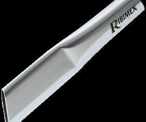 Lancia Piatta per Aspiracenere Ribitech Rebimex