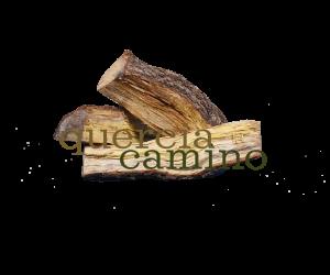 Legna da ardere di quercia per camino catania nicolosi belpasso mascalucia giarre zafferana