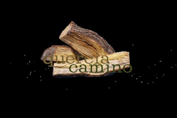 legna-da-ardere di quercia per camino catania nicolosi belpasso pedara mascalucia giarre zafferana nicolosi paterno siracusa messina isole eolie malta