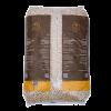 my-premium-pellet-sacco